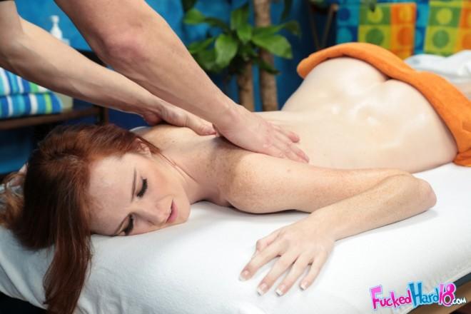 mfc cam side 9 massage